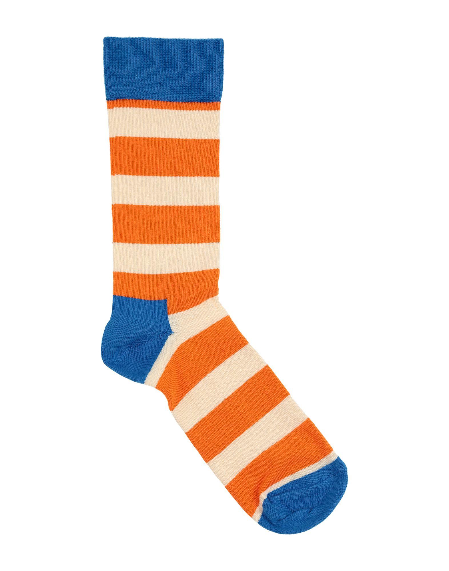 HAPPY SOCKS Короткие носки носки big bang socks 3 шт