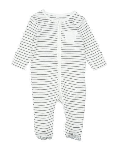 Пижама MORI
