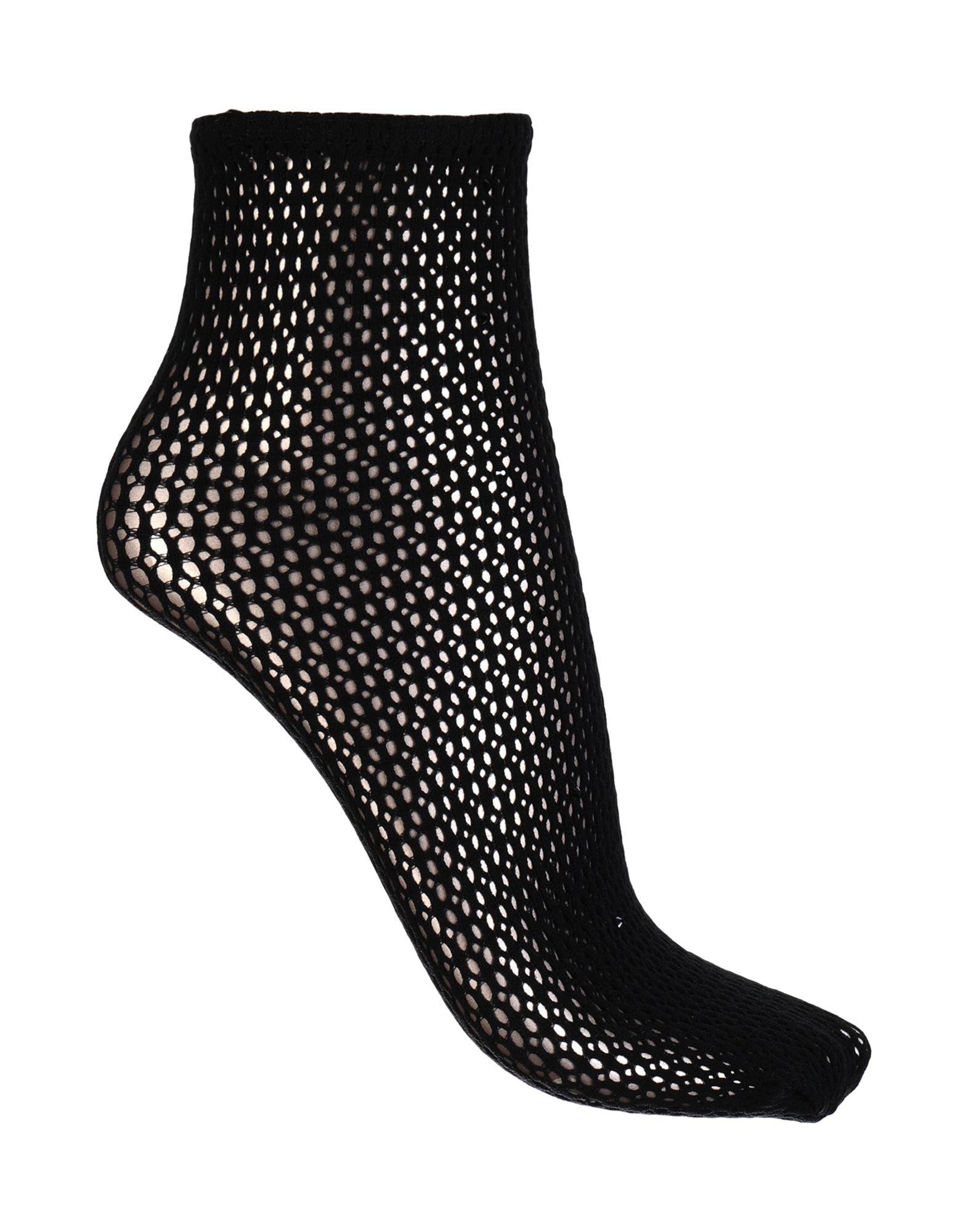 Фото - WOLFORD Короткие носки wolford wo011fwwbv29