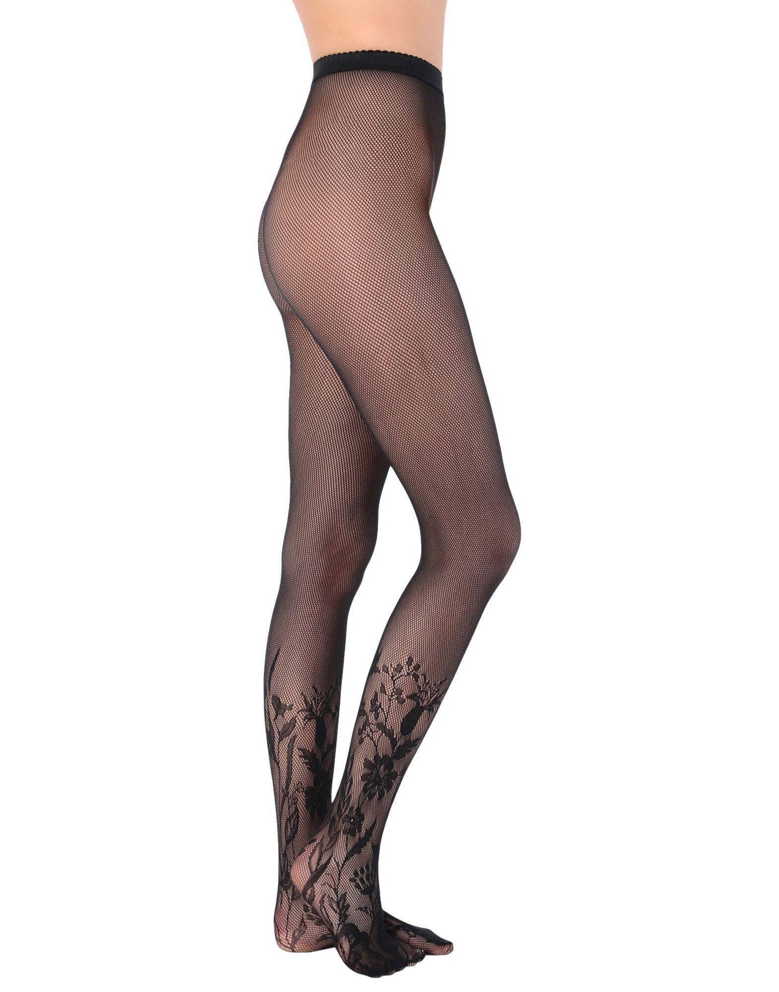 WOLFORD Колготы колготы под леопарда wild electric lingerie