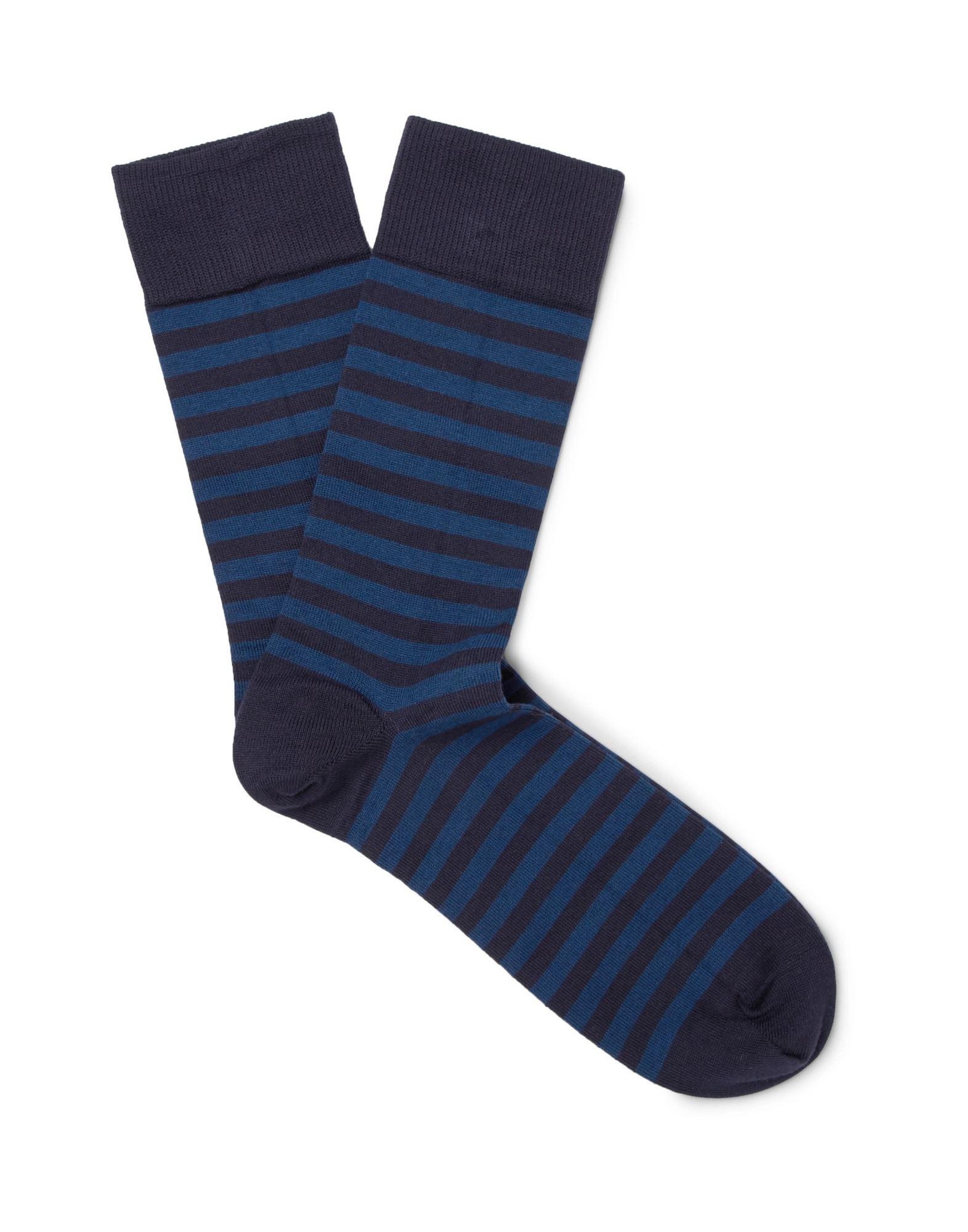 JOHN SMEDLEY Короткие носки носки john frank john frank mp002xm246k2