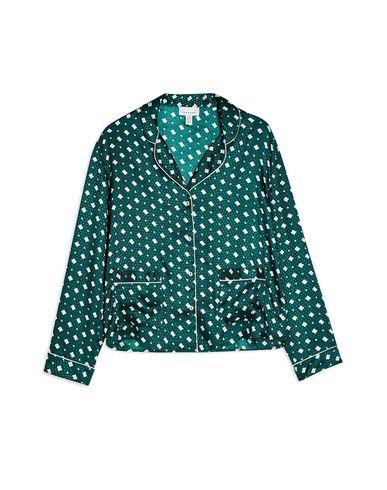 Пижама Topshop