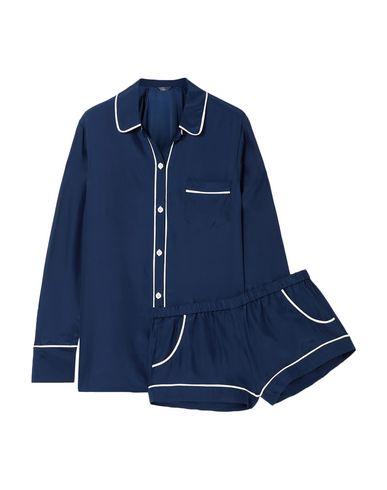 Пижама Three J NYC
