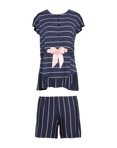 Пижама PEPITA