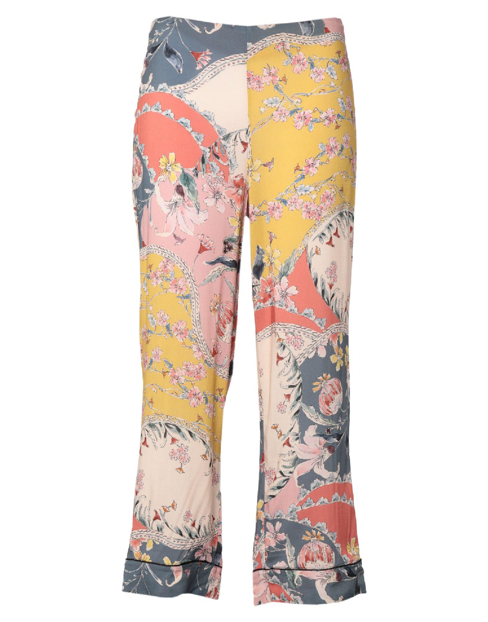 лучшая цена GRAZIA'LLIANI SOON Пижама