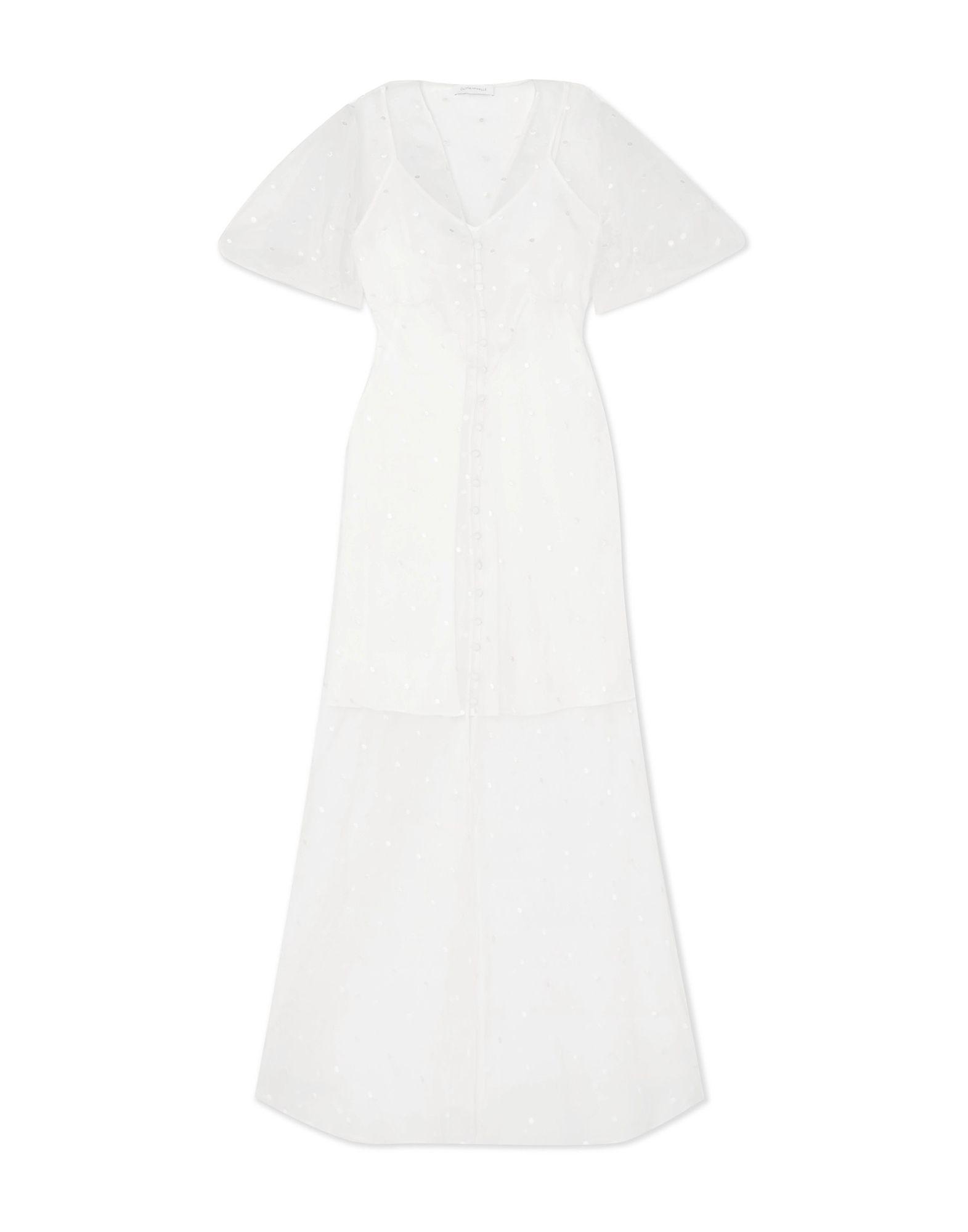 цена на OLIVIA VON HALLE Ночная рубашка