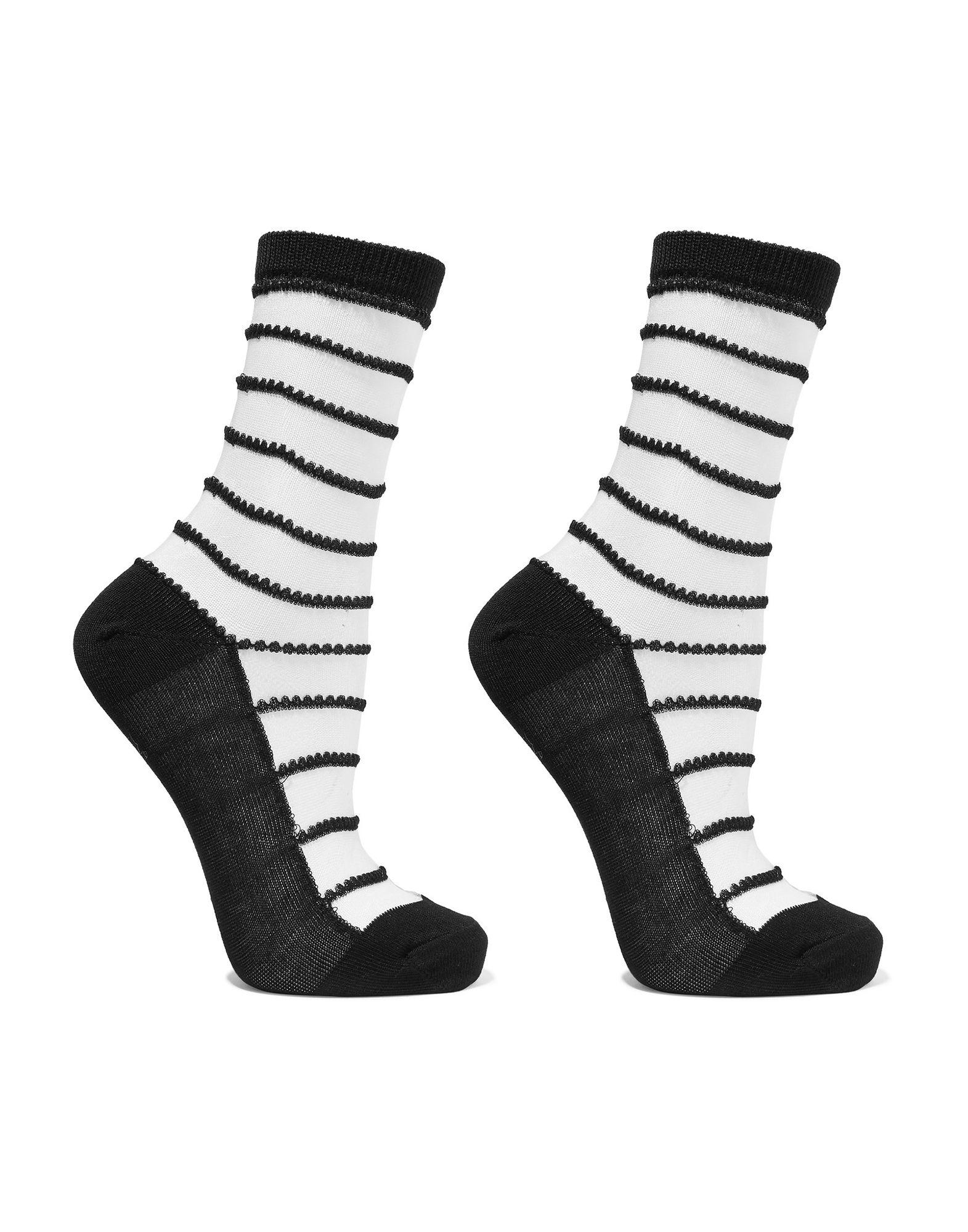 WOLFORD Короткие носки