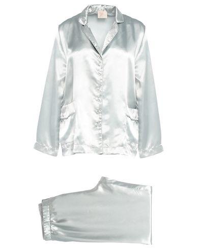 Пижамы TATÁ