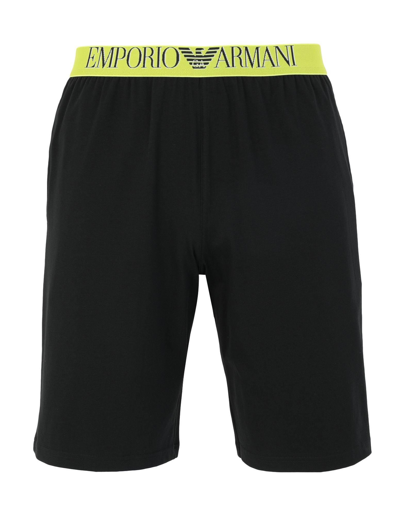 EMPORIO ARMANI Пижама emporio armani пижама