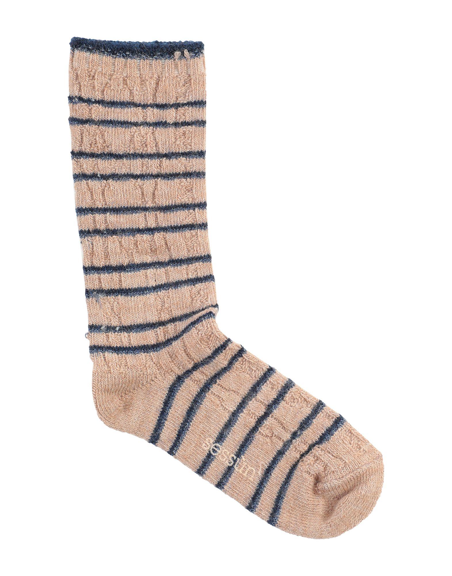 цена SESSUN Короткие носки онлайн в 2017 году