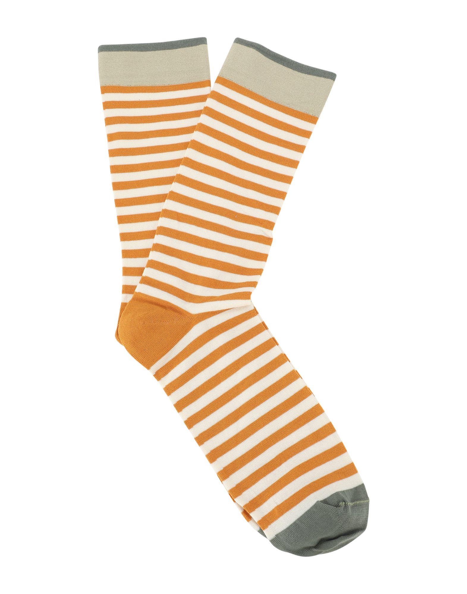 BONNE MAISON Короткие носки босоножки marco bonne marco bonne mp002xw1i8pe