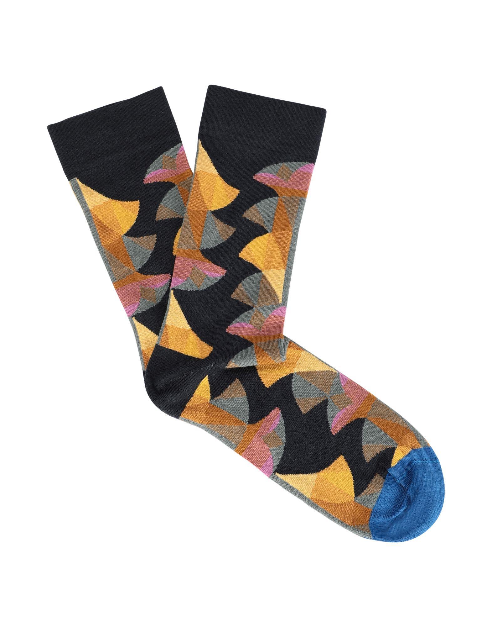 BONNE MAISON Короткие носки босоножки marco bonne marco bonne mp002xw1in82