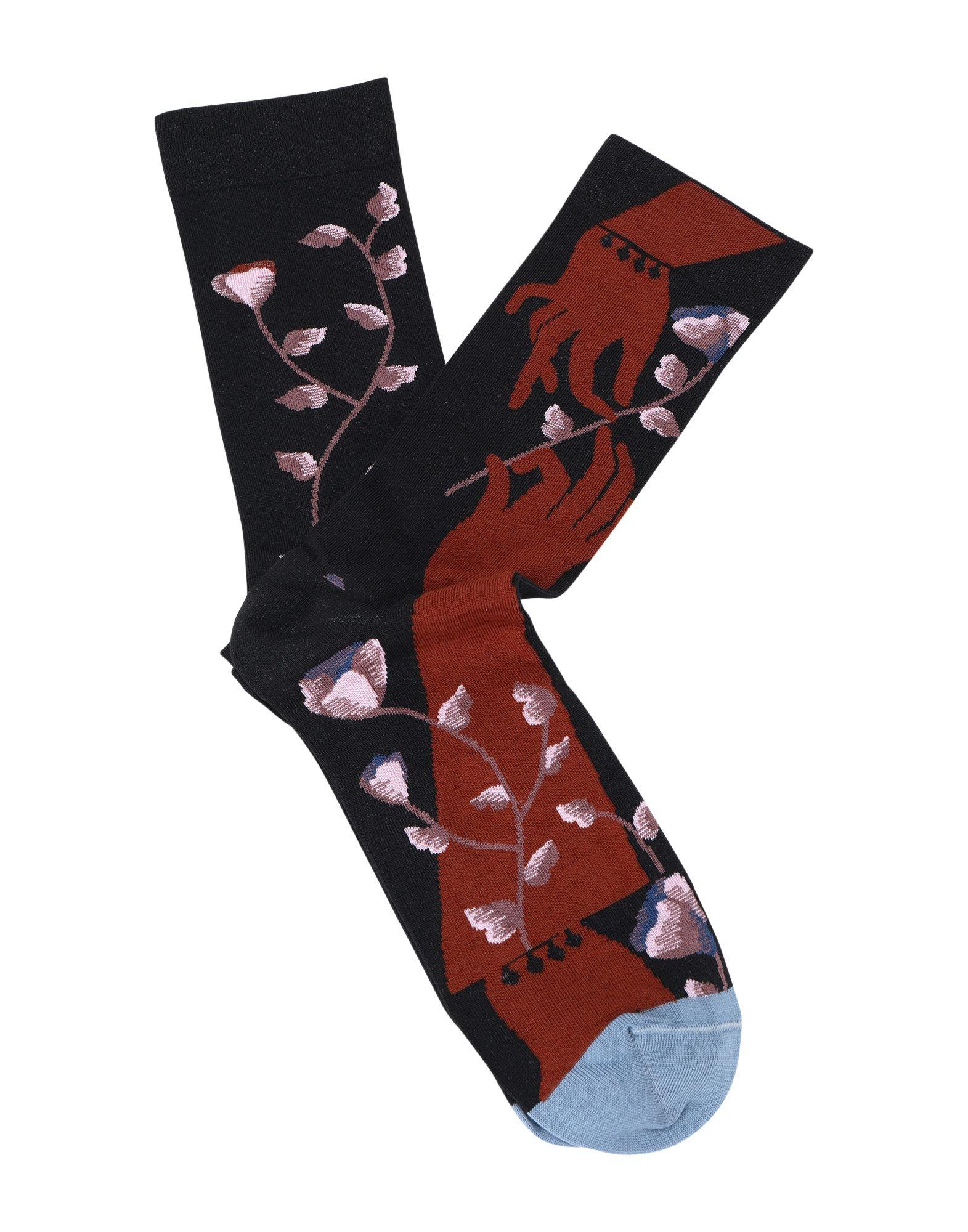 BONNE MAISON Короткие носки