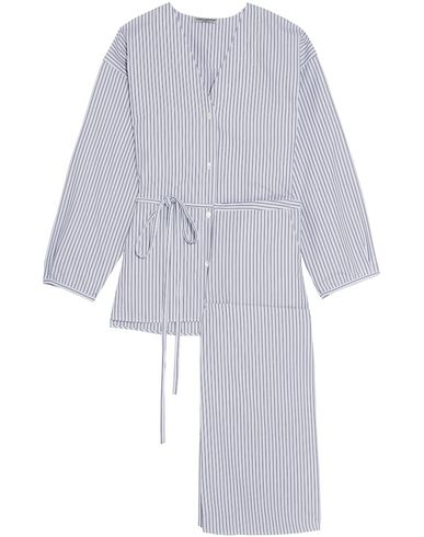 Пижама THREE GRACES LONDON