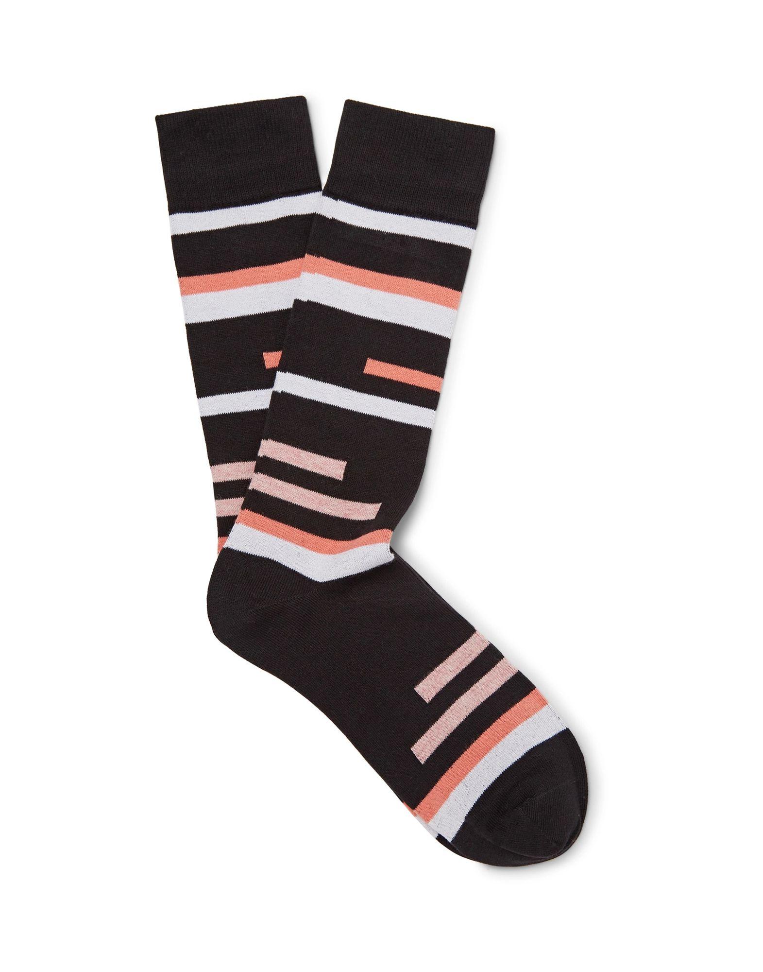 N/A NECESSARY ANYWHERE Короткие носки kathleen long a necessary risk