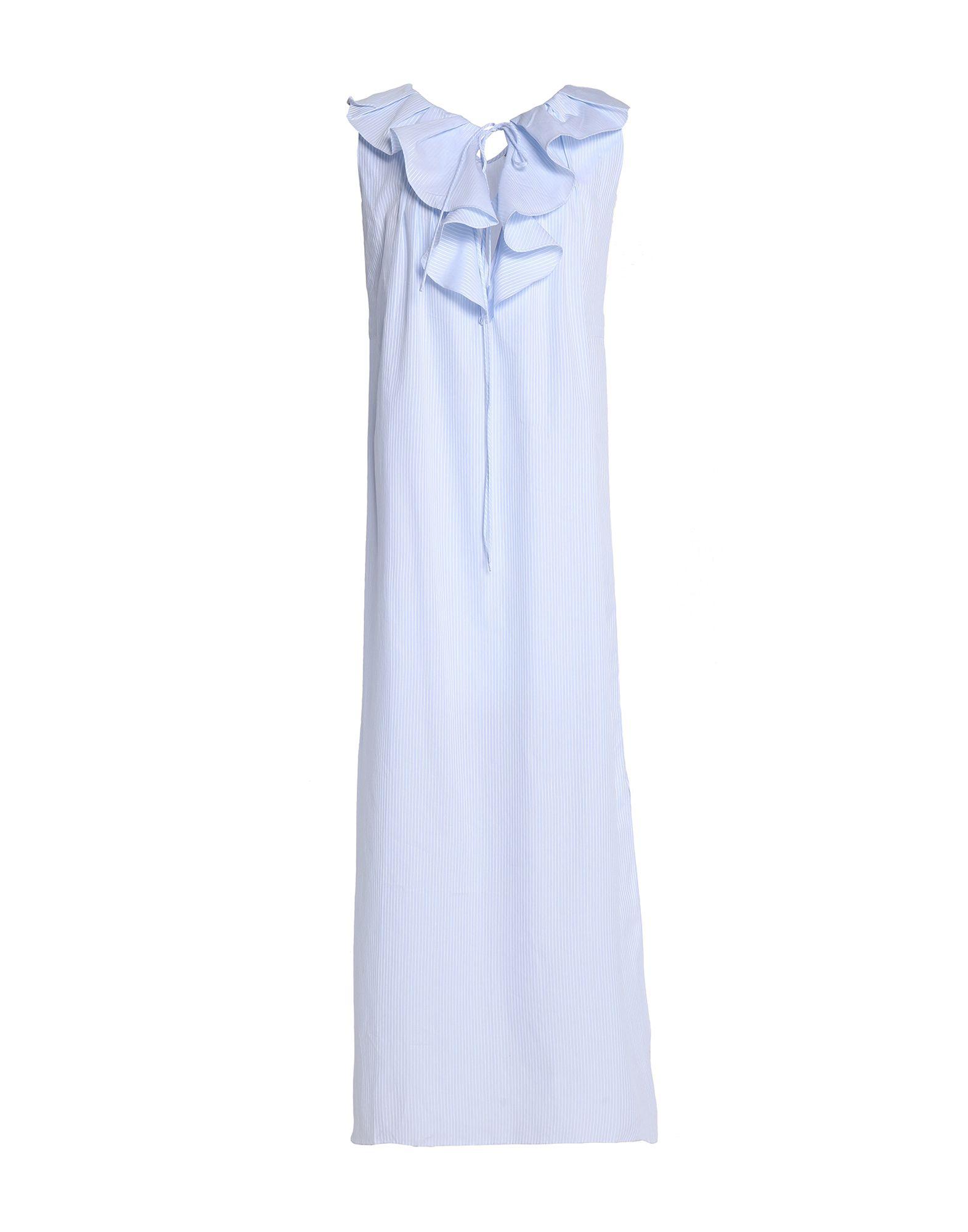 THREE GRACES LONDON Ночная рубашка рубашка burton menswear london burton menswear london bu014emaryh0