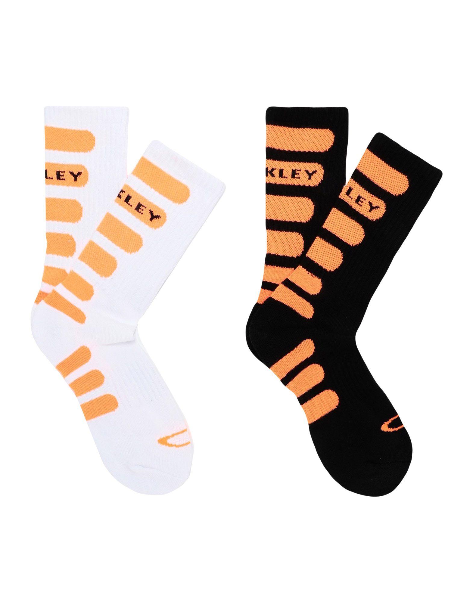 OAKLEY Короткие носки