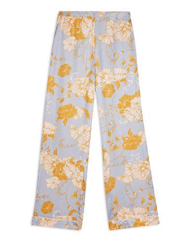 Пижамы Topshop