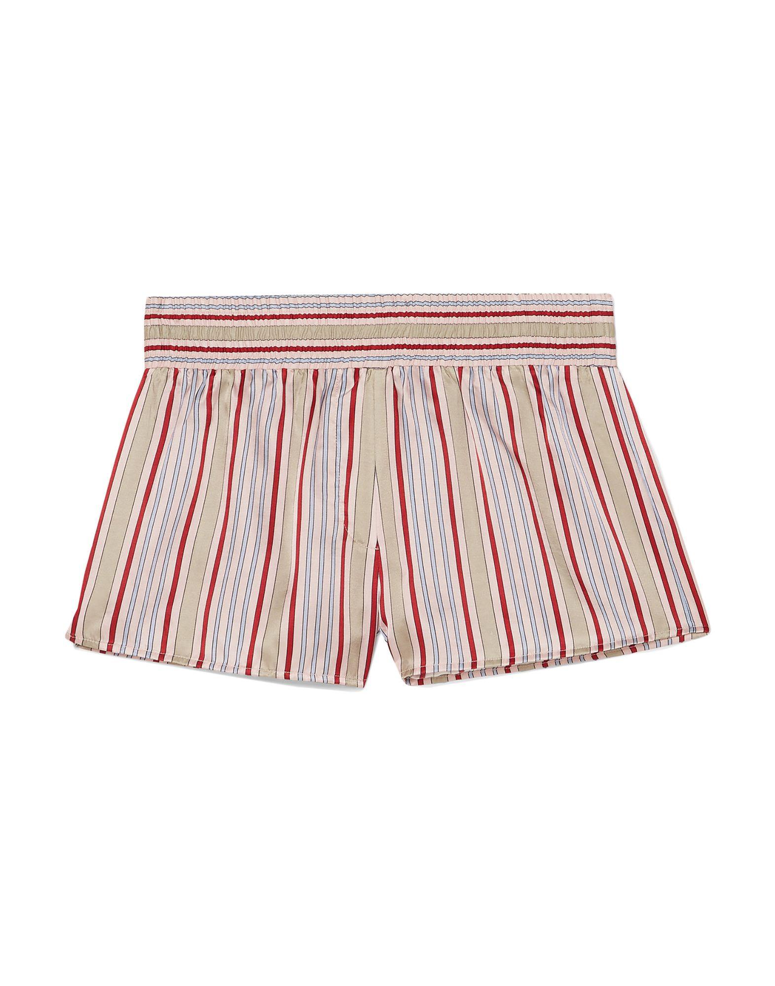 MORGAN LANE Пижама morgan lane пижама