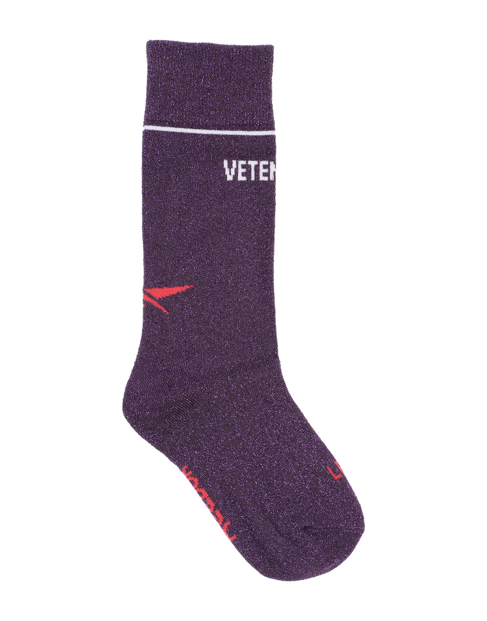 носки reebok act fon inside sock 3p цвет белый du2987 размер 47 49 REEBOK Короткие носки