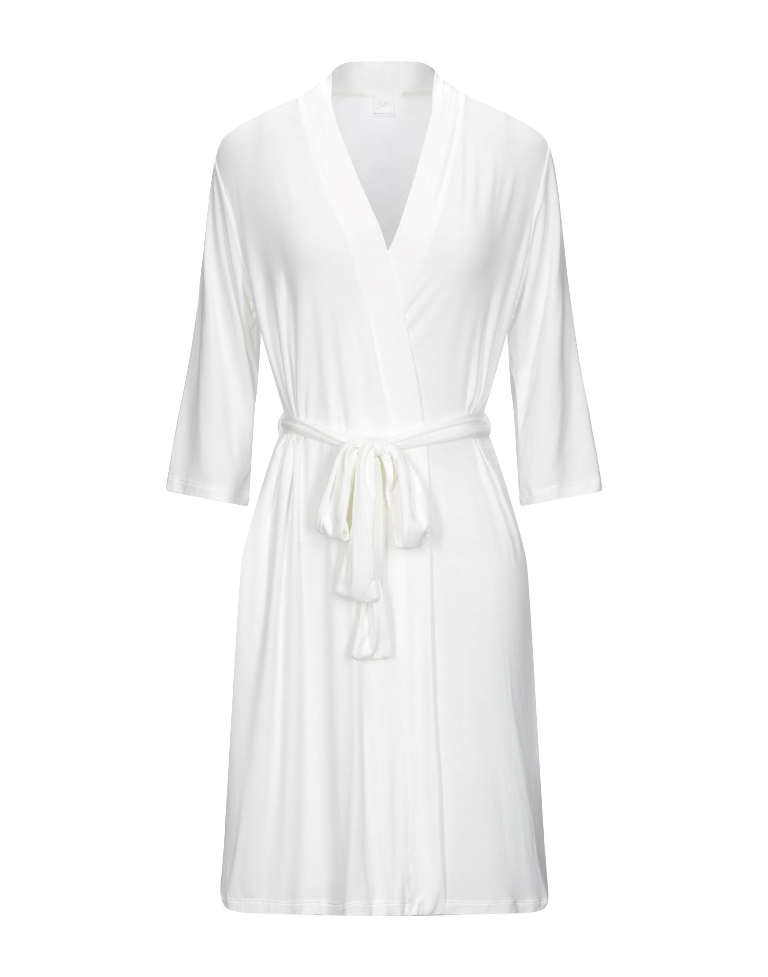 халаты TATÁ Домашние и банные халаты