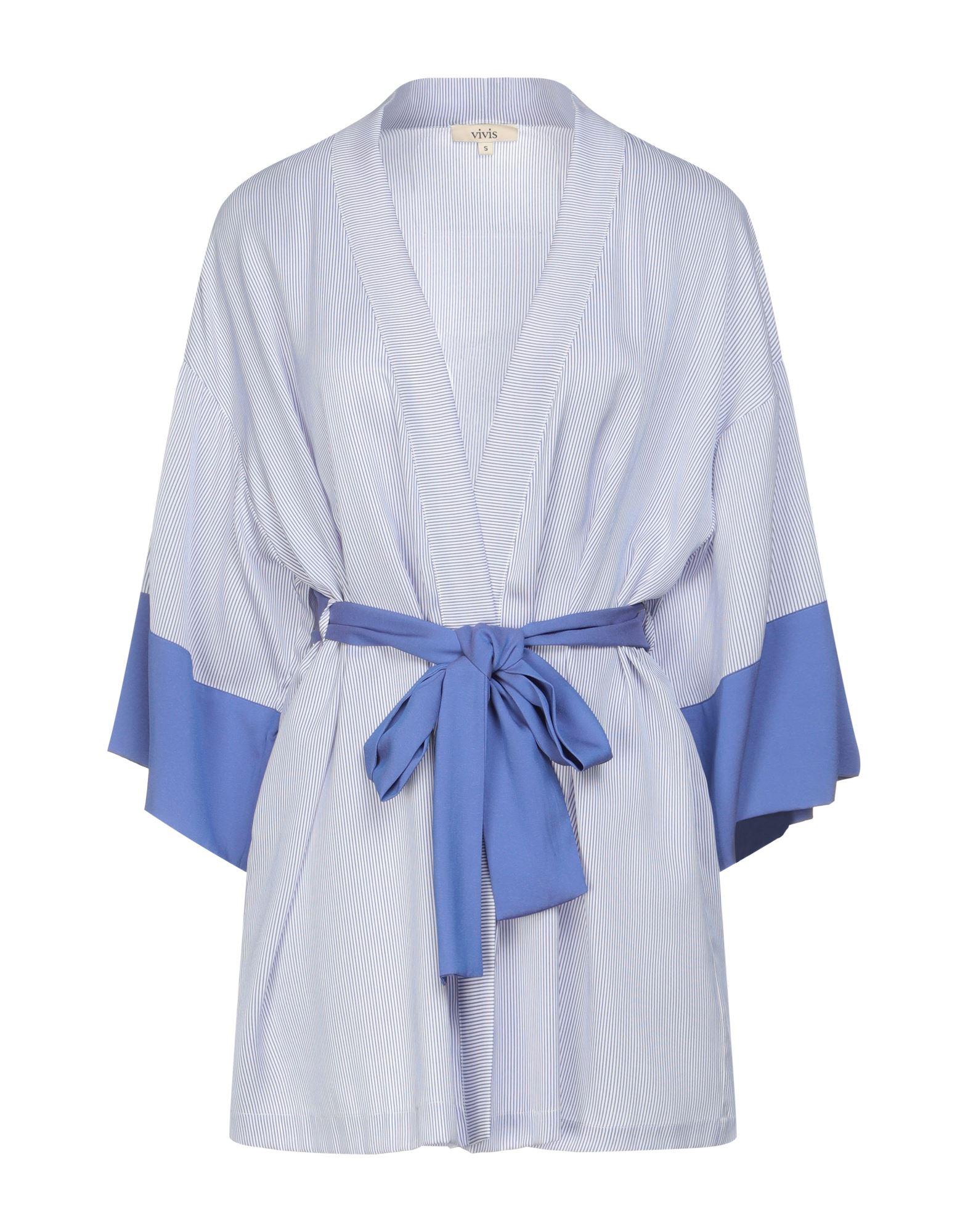 VIVIS Домашние и банные халаты