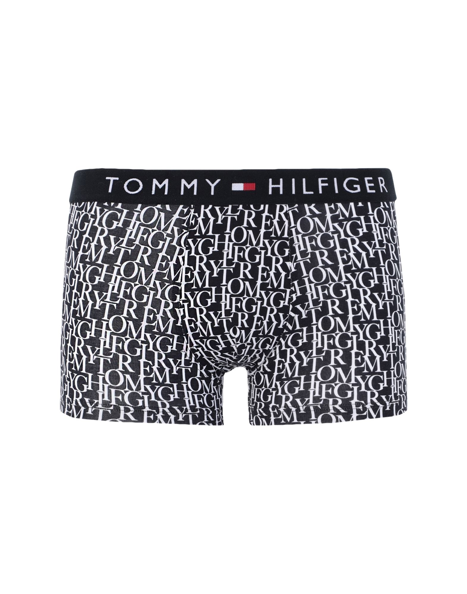 tommy jeans боксеры TOMMY HILFIGER Боксеры