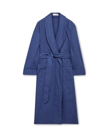 Домашние и банные халаты от EMMA WILLIS