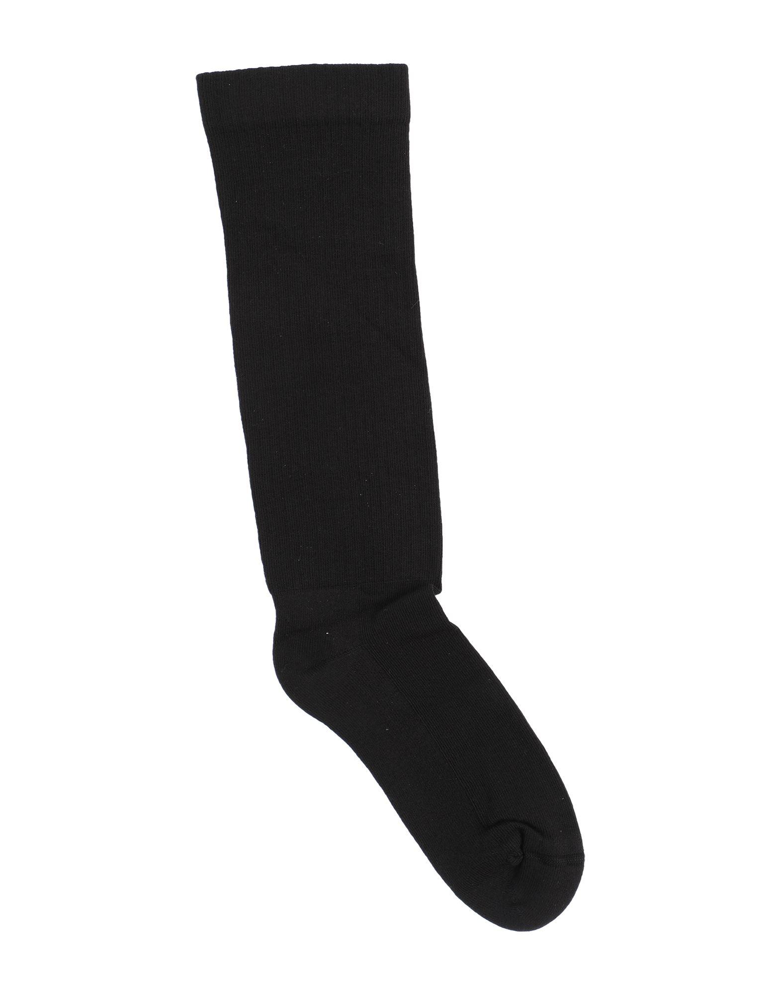RICK OWENS Короткие носки
