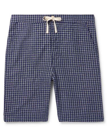 Пижама Oliver Spencer