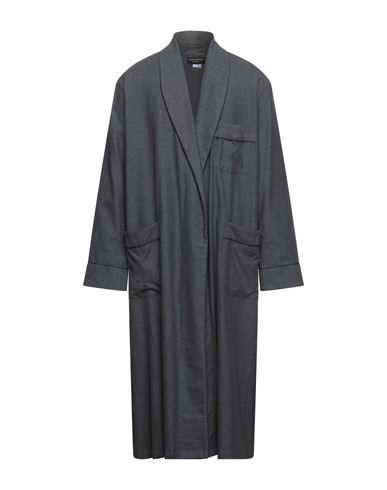 Домашние и банные халаты от MAXIMILIAN MOGG