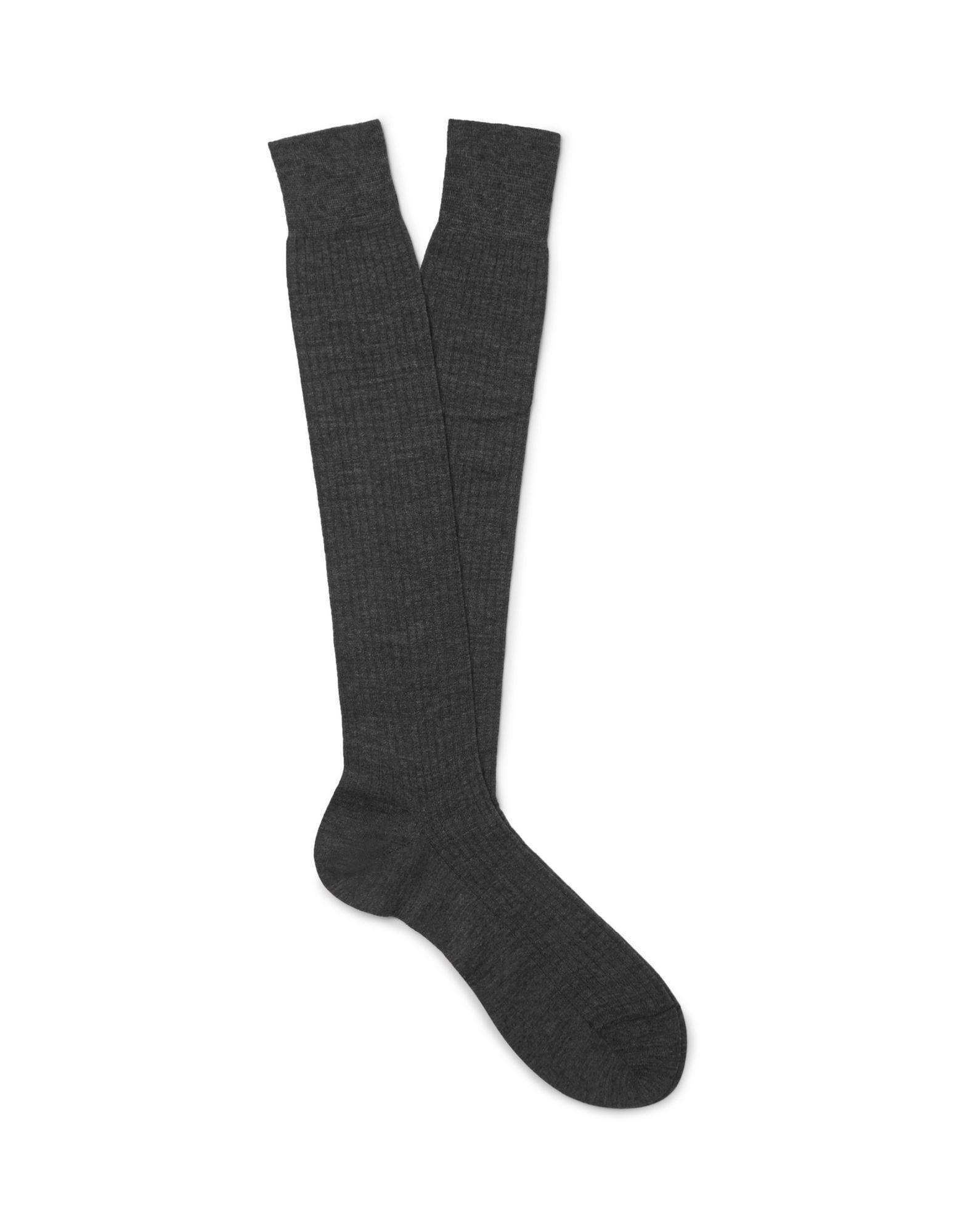 MAXIMILIAN MOGG Короткие носки недорого