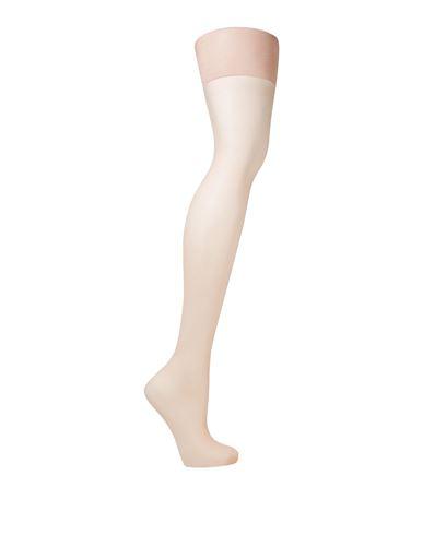Носки и колготки SPANX