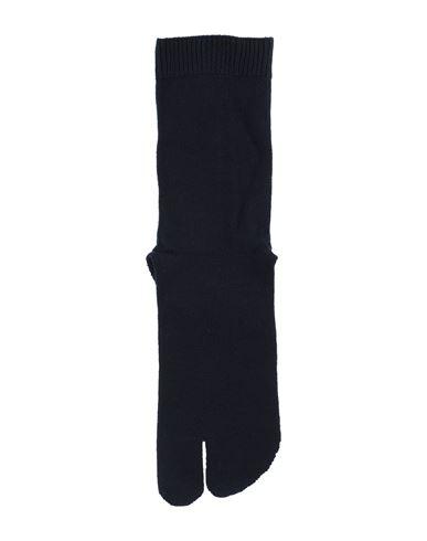 Носки и колготки MAISON MARGIELA
