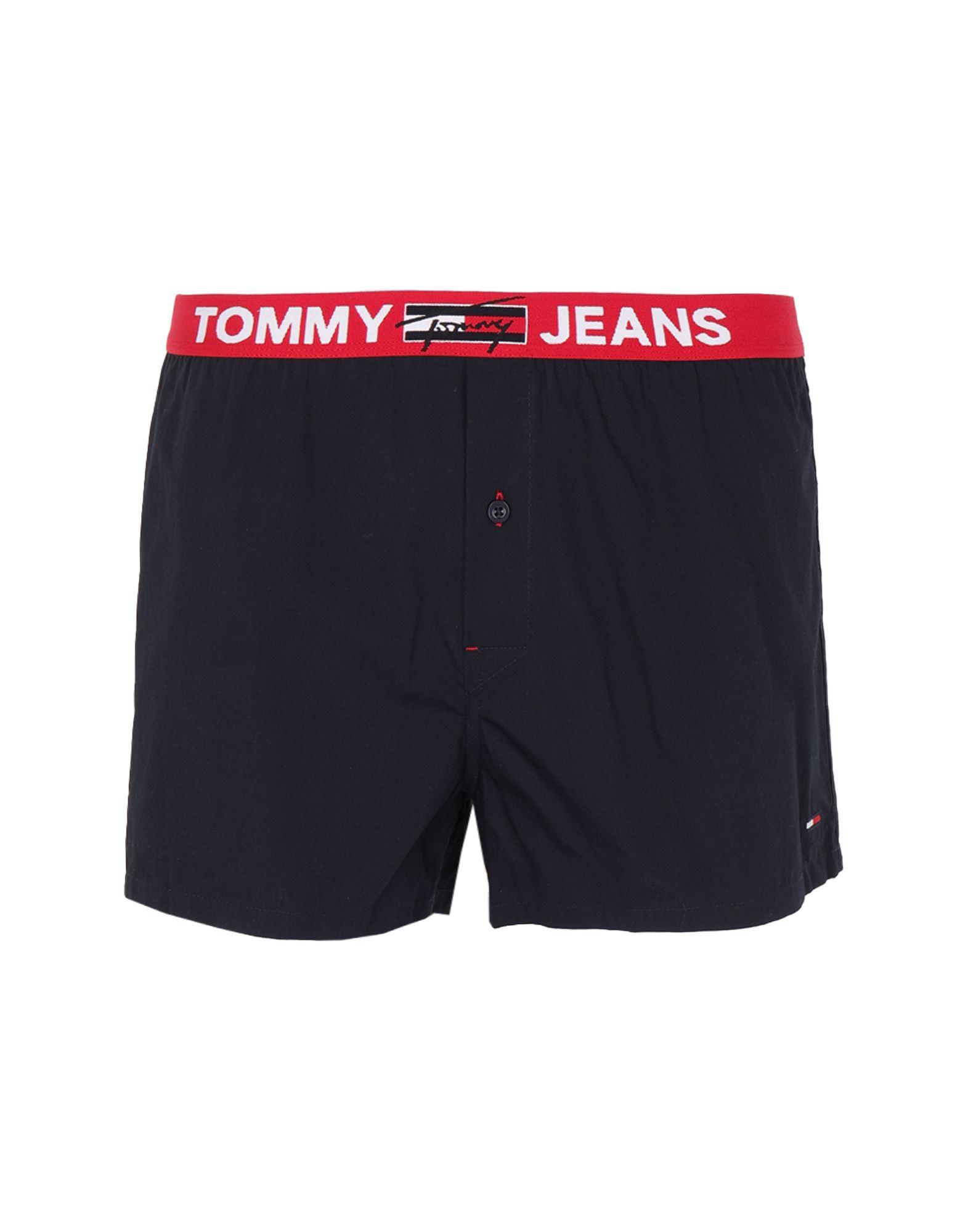 TOMMY JEANS Боксеры