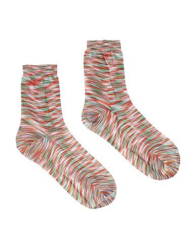 Носки и колготки MISSONI
