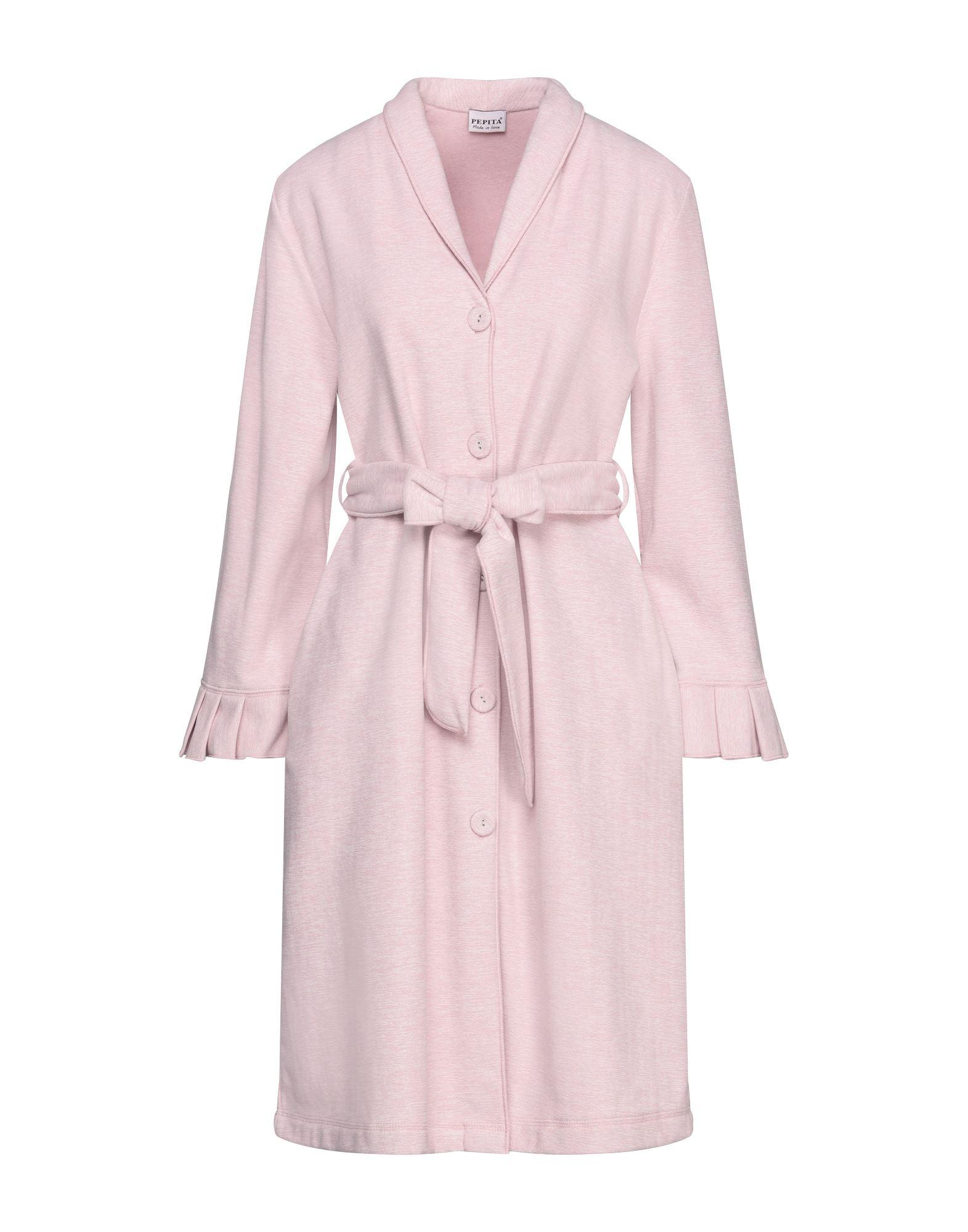 халаты PEPITA Домашние и банные халаты