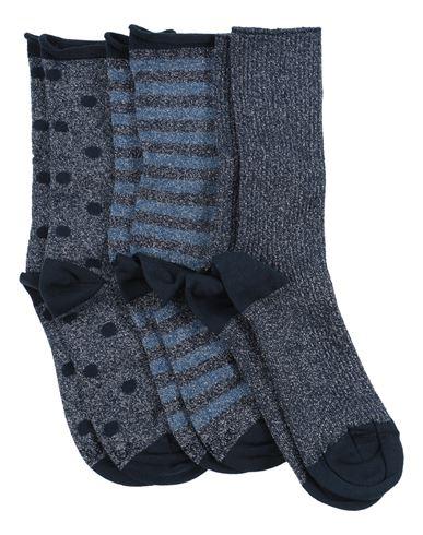 Носки и колготки ALTEA