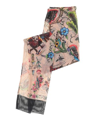 Носки и колготки DSQUARED2
