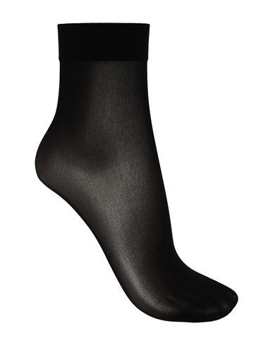 Носки и колготки WOLFORD