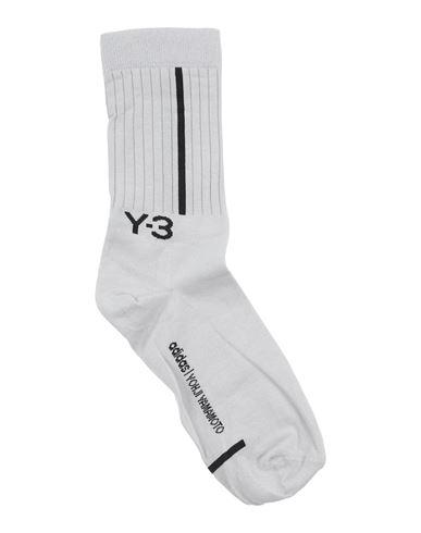 Носки и колготки Y-3