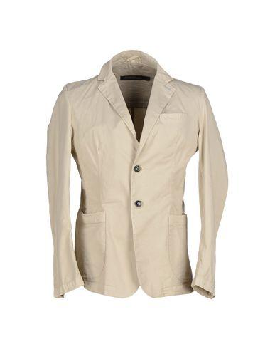 Пиджак от AVIGNON
