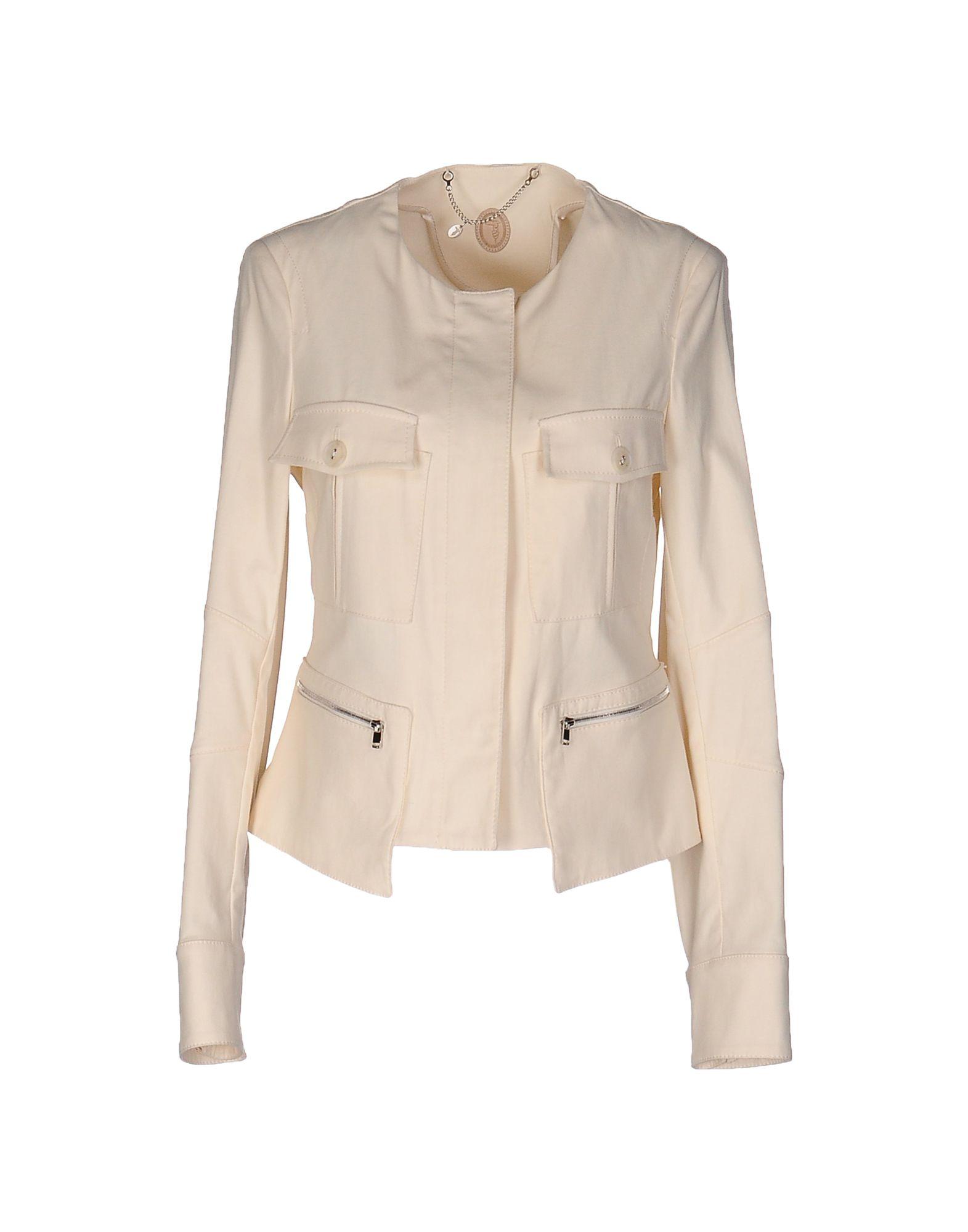 TRU TRUSSARDI Пиджак пиджак trussardi пиджак
