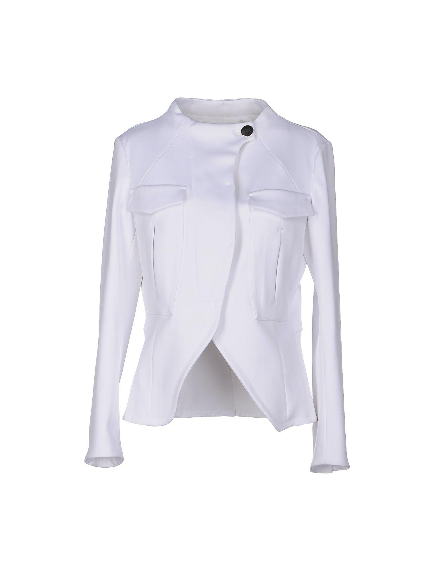 PINKO UNIQUENESS Пиджак пиджаки pinko пиджак