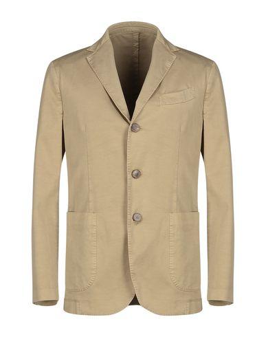 Пиджак от ALAIN FRACASSÍ