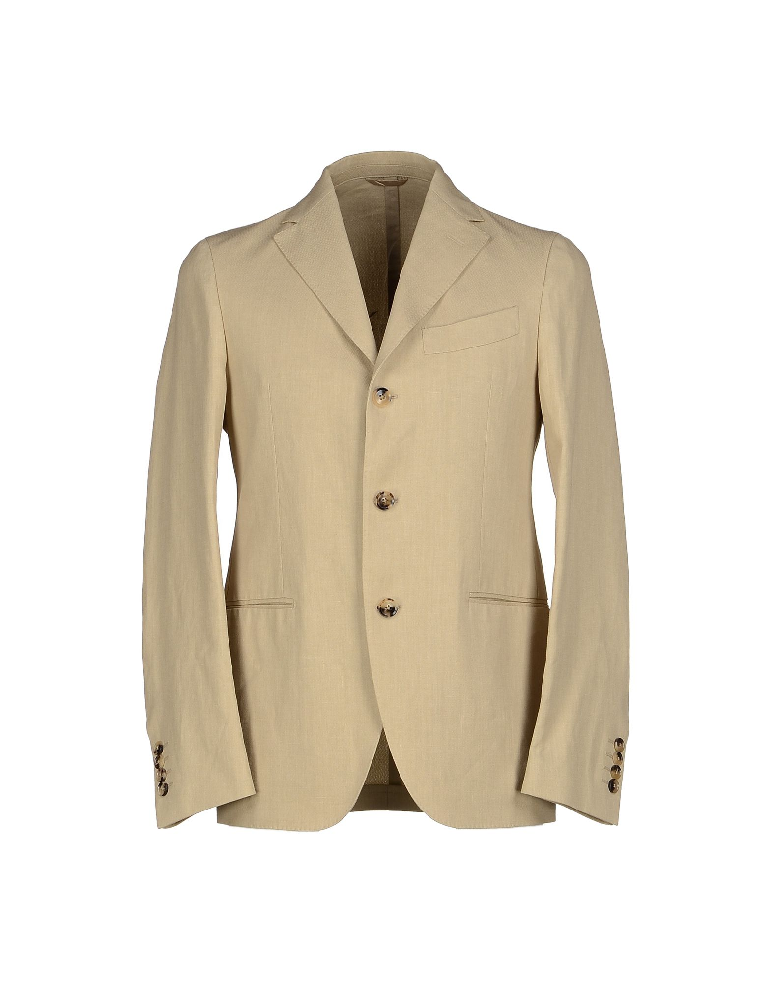 TRUSSARDI Пиджак пиджак trussardi пиджак