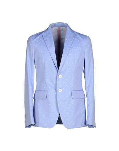 Пиджак DSQUARED2 49162957GD