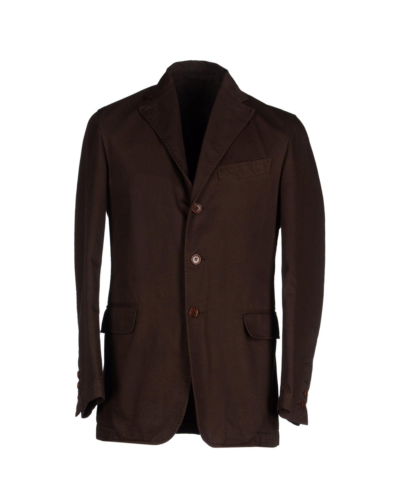 SIR WILSON Пиджак blazer sir raymond tailor пиджаки и жакеты длинные