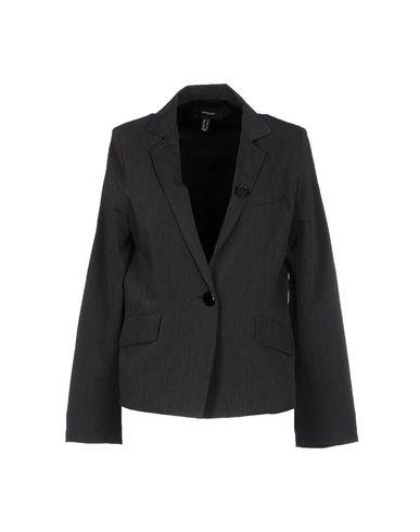 Пиджак от 0051 INSIGHT