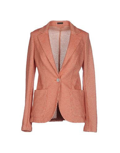 Пиджак от CAVALLERIA TOSCANA